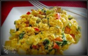 BreakfastScramble4WM