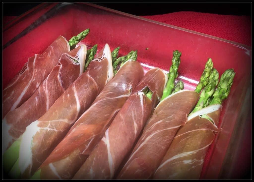 ProsciuttoWrappedAsparagus